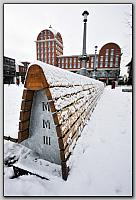 J008062 Winter 2009, Sarisplein.