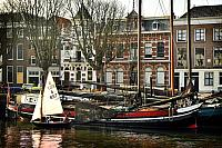 M003455 Wolwevershaven 2
