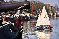 M003463 Wolwevershaven 2