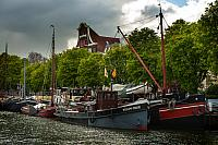 R001530 Wolwevershaven